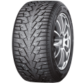 Yokohama Ice Guard Stud IG55 205/55 R16 94T